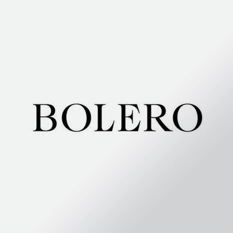 Bolero – W Verbier
