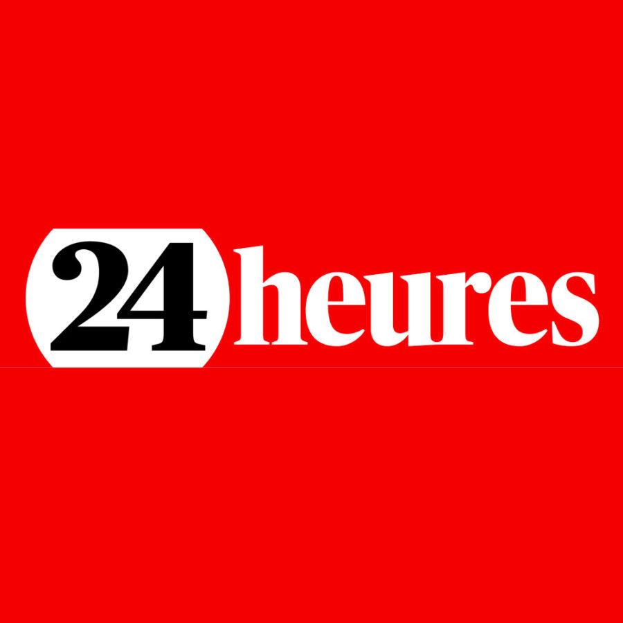 24 heures – Djerbahood