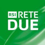 logo RSI rete due