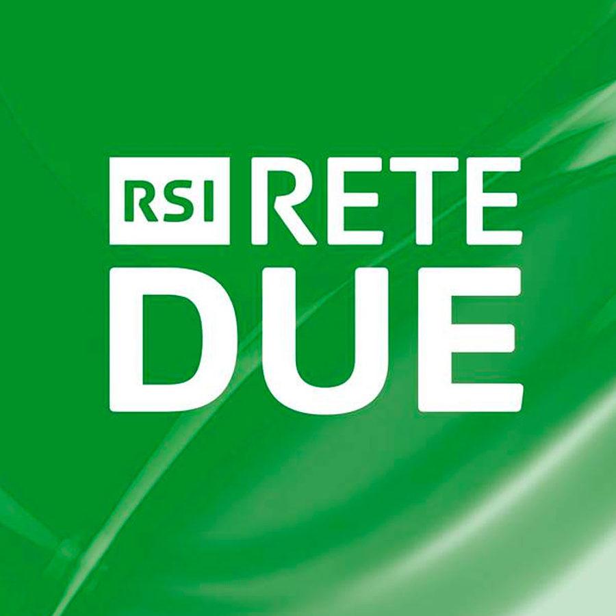 RSI – Rete due