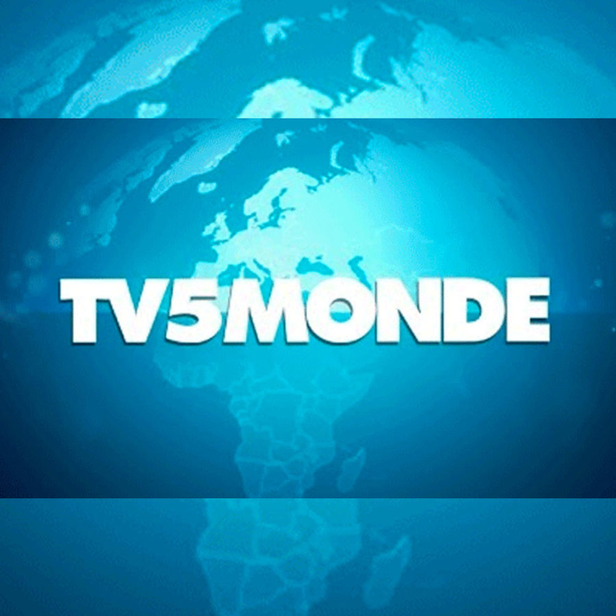 TV5 Monde – Hodler x Jasm One