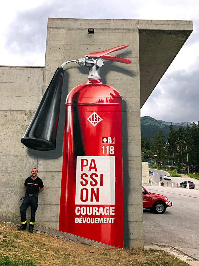 pompier caserne crans montana jasm 1